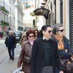 Viagem de Estudo a Lisboa